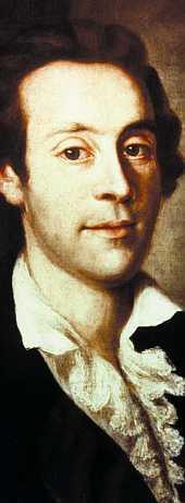 the career of an eighteenth century kapellmeister murray sterling e